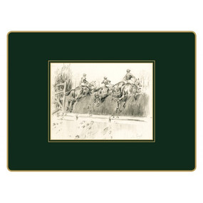 Lady Clare Continental Placemats Peter Biegel Traditional Collection