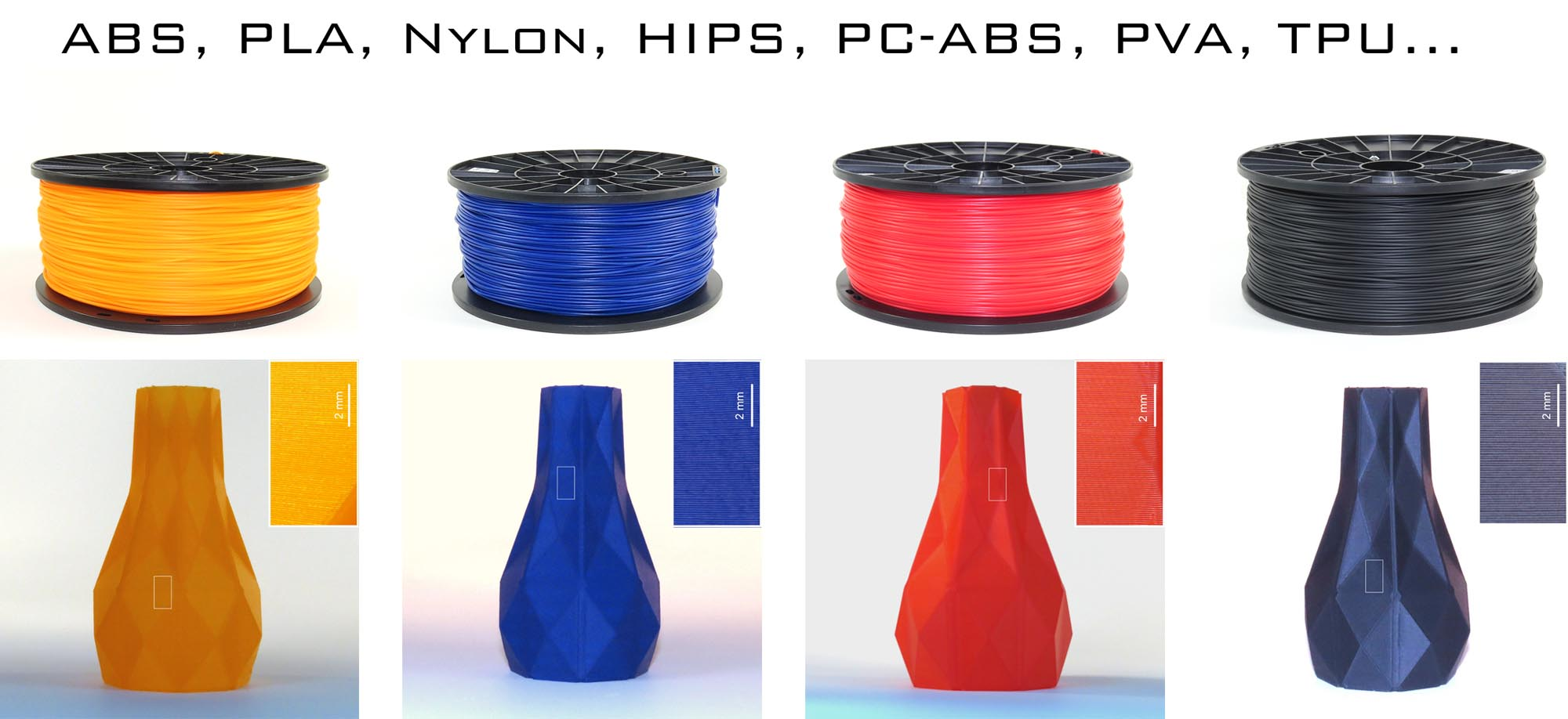 http://cdn6.bigcommerce.com/s-8xq4m0kv/product_images/theme_images/3d_printing_materials__55682.jpg?t=1430342285