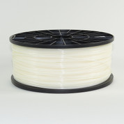 ABS filament, 1.75mm, natural color