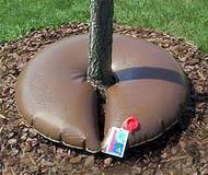 Treegator Jr Irrigation Bag 15 Gallon