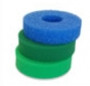 United Aquatics Cyprio Bioforce 500 Replacement Foam
