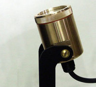 Kasco Marine Bronze Light Kit (2) 75 Watt Lights 150' Cord