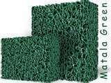Matala Filter Pad Green 4 Pack