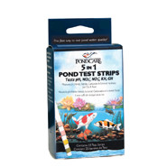 PondCare 5-in-1 Dip Strips