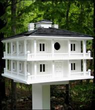 Home Bazaar Clubhouse Bird House