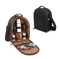 Picnic Time Java Express Coffee Tote