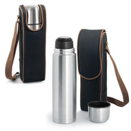 Picnic Time Kona Express Coffee Tote