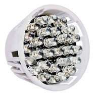 Little Giant LED Replacement Bulb