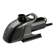 Pondmaster Hybrid Submersible Pump 1900 gph With Free Pump Bag Model 20210
