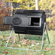 Achla Tumbling Compost Bin 7 cu. ft.