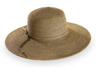 Sunday Afternoons Riviera Hat Tweed