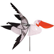 "Premier Windgarden 43"" Flying Pelican Spinner"