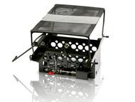 Dogtra Launcher QL Quail Launcher w/o Remote