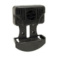 Tri Tronics G2 G2EXP G3 Receiver Charging Cradle
