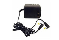 Tri Tronics G2 G3 Power Supply Charger
