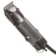 OSTER GOLDEN A 5 TWO SPEED CLIPPER
