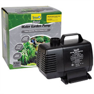 Tetra Pond - Magnetic Drive Water Garden Pump - 325 GPH - 26586
