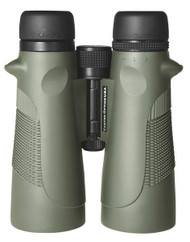 Vortex Optics Diamondback 10 x 50 Binoculars