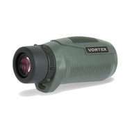Vortex Optics Solo 10 x 25 Monocular
