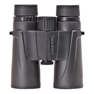 Eagle Optics Shrike 8x42 Roof Prism Binocular