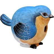Bobbo Bluebird Birdhouse BOBBO3880058