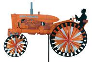 Premier WindGarden Allis-Chalmers Tractor