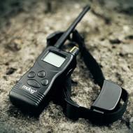 mdog2 Petrainer 1000 Yard Remote Add-A-Collar - MK900-R