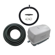 Matala EZ Air 3000 Hakko25 Pond Aerator Kit Up to 3000 Gallons