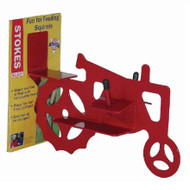 Hiatt Manufacturing Stokes Select Tractor Cob Feeder Squirrel Feeder
