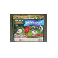 Birdola Products Birdola Plus Cake