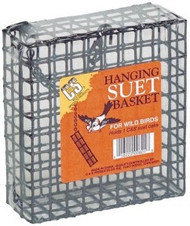 C&S Products Small Wire Suet Basket 2