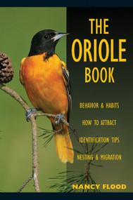 Stackpole Books The Oriole Book