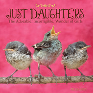 Willow Creek Press Just Daughters