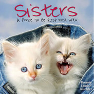 Willow Creek Press Sisters A Force To Be Reckoned With