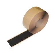 "Tite Seal EPDM Pond Liner Seam Tape 3""x100'"