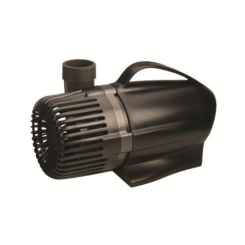 Pond Boss 1250 Gph Waterfall Pump