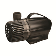 Pond Boss 2300 GPH Waterfall Pump