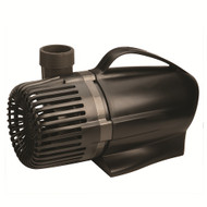 Pond Boss 3600 GPH Waterfall Pump