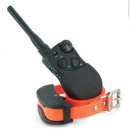 SportDOG Hound Hunter Remote Trainer SD-3225