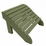 Perfect Choice Foot Stool Sandstone OFFS-SS