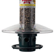 Brome Weatherguard Baffle for Squirrel Buster Plus 1026
