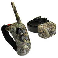 DT Systems Rapid Access Pro Trainer-Cover Up Camo RAPT1400-C