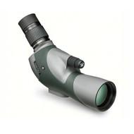 Vortex Optics Razor HD 11-33x50 Angled Spotting Scope SWRZR50A1