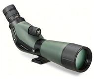 Vortex Optics Diamondback 20-60x60 Angled Spotting Scope SWDBK60A1