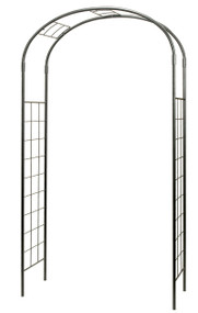 Achla Monet Arbor Decorative Arbor ARB-10