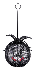 Achla Melon Girl Bird Feeder  BF-10