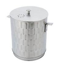 Achla Kitchen Compost Pail  CP-03