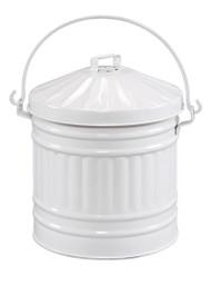 Achla Kitchen Compost Pail  CP-02
