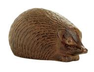 Achla Garden Hedgehog Statue HEG-01