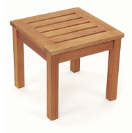 Achla Side Table  OFT-02